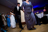 ToniandShaunWedding-2935