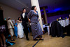 ToniandShaunWedding-2934
