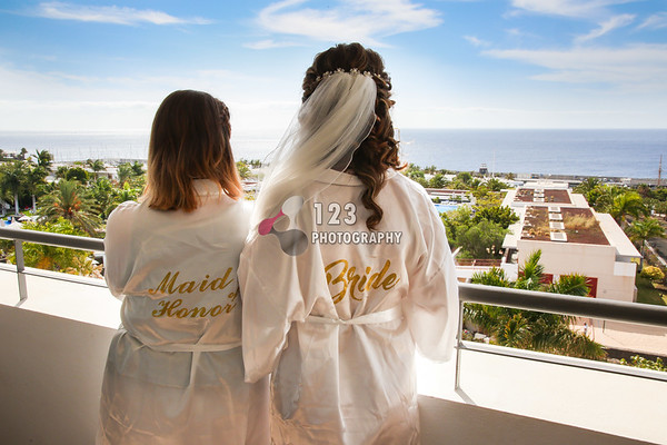wedding photography Lanzarote, wedding photographer Lanzarote, Lanzarote Weddings, getting married Lanzarote, Lanzarote wedding photographer, Lanzarote photographer, Costa Calero, Melia Salinas, Costa Teguise