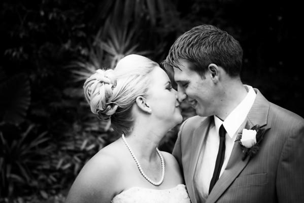 Bridal Couples Selection