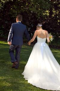 Tony & Kristi Wedding-8