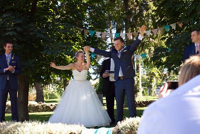 Tony & Kristi Wedding-6