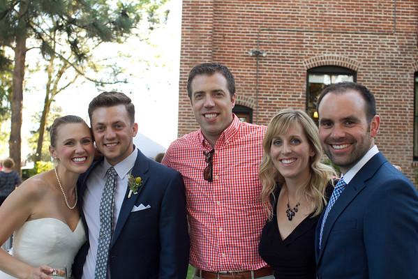 Tony & Kristi Wedding-14