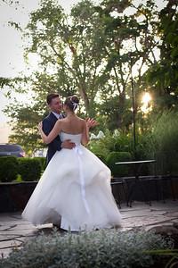 Tony & Kristi Wedding-24