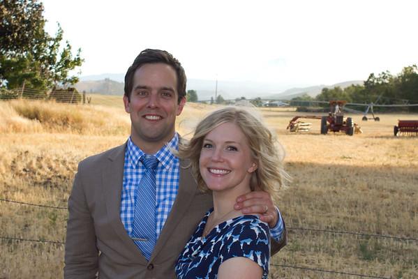 Tony & Kristi Wedding-19