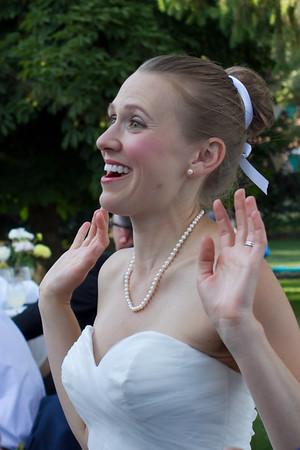 Tony & Kristi Wedding-11