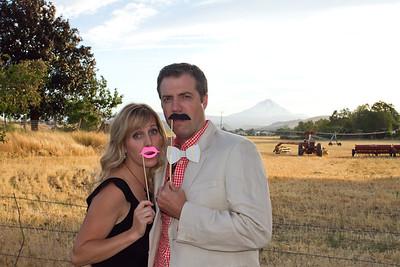 Tony & Kristi Wedding-16