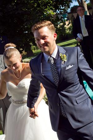 Tony & Kristi Wedding-7