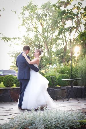 Tony & Kristi Wedding-23