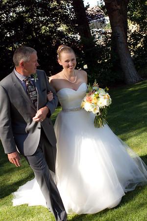 Tony & Kristi Wedding-5