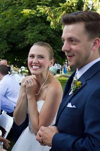 Tony & Kristi Wedding-12