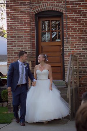 Tony & Kristi Wedding-10