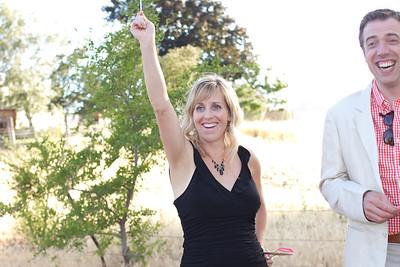 Tony & Kristi Wedding-15