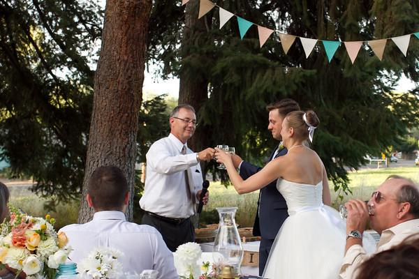 Tony & Kristi Wedding-21