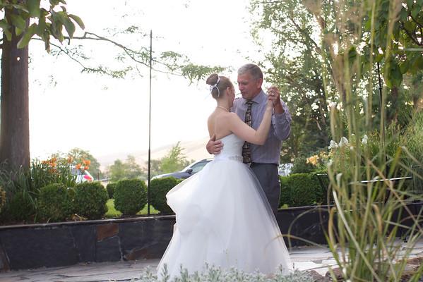 Tony & Kristi Wedding-25