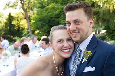 Tony & Kristi Wedding-13
