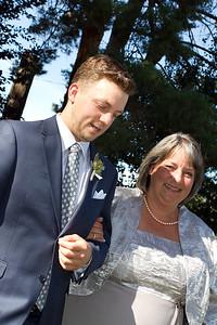 Tony & Kristi Wedding-4