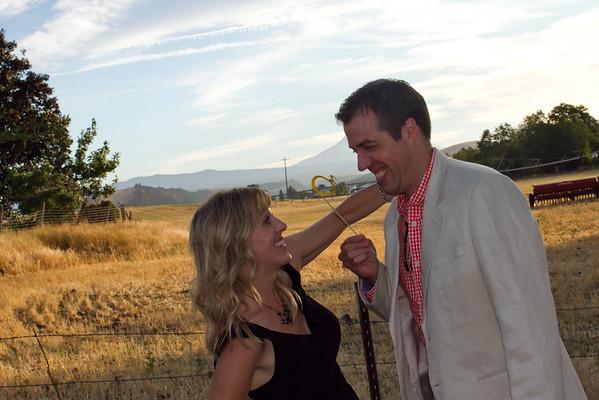 Tony & Kristi Wedding-17