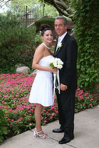 Tony & Sherry_034