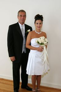 Tony & Sherry_003