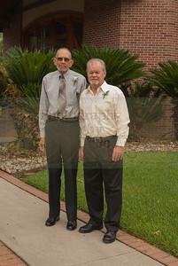 Tony & Debbie009