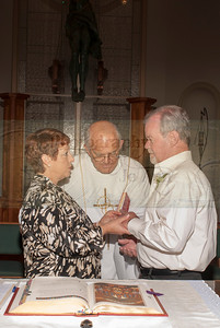 Tony & Debbie060