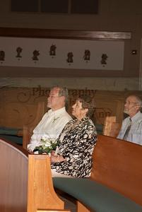 Tony & Debbie028