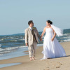 Tonya & Jason wedding, South Haven, MI. Copyright Anthony Dugal Photography, Kalamazoo, Michigan, USA, (269) 349-6428.