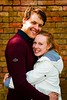 Tori and Michael (19)