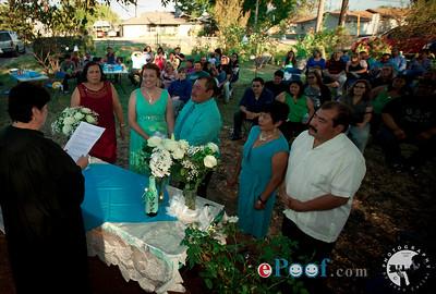 Torres Wedding 91915