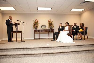 Ceremony 090