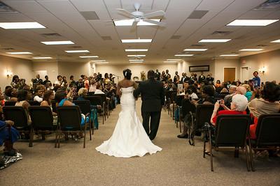 Ceremony 053