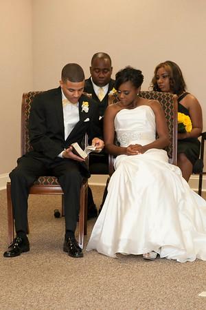 Ceremony 072