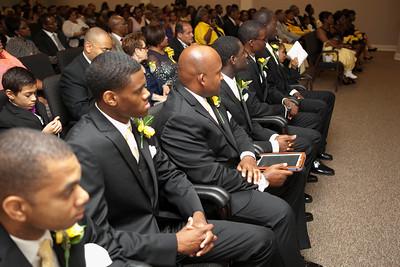 Ceremony 086