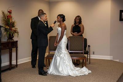 Ceremony 106