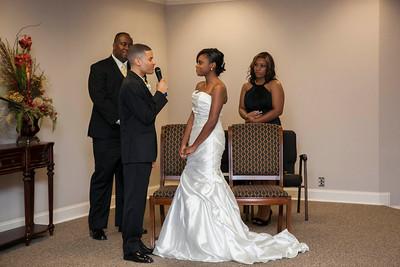 Ceremony 105