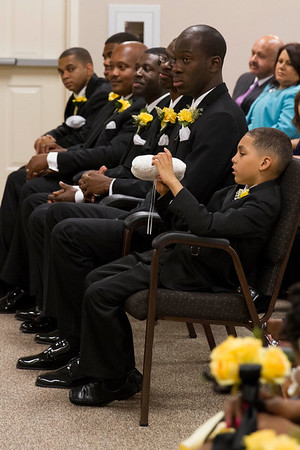 Ceremony 085