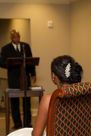 Ceremony 070
