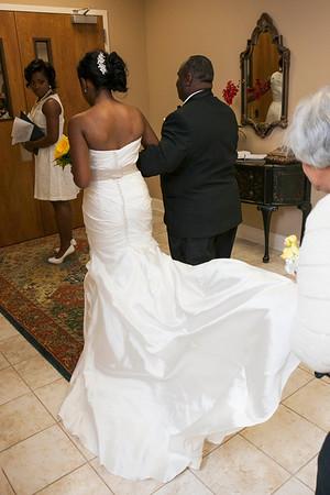 Ceremony 045