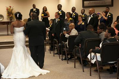 Ceremony 056