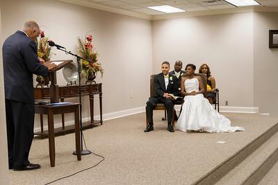 Ceremony 082