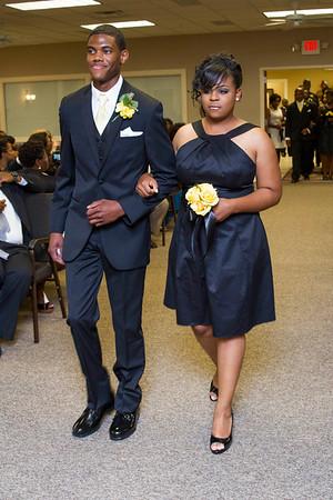 Ceremony 031