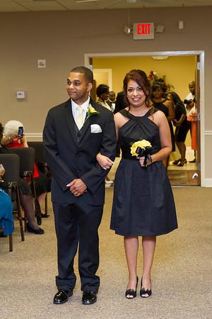 Ceremony 027