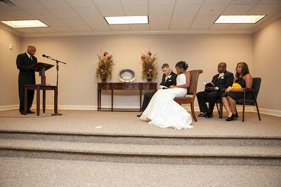 Ceremony 078