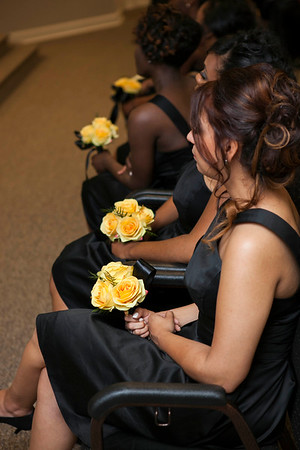 Ceremony 071