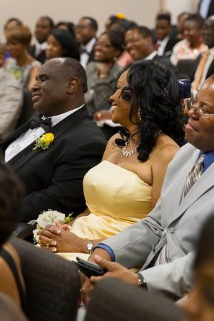 Ceremony 081