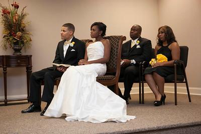 Ceremony 089