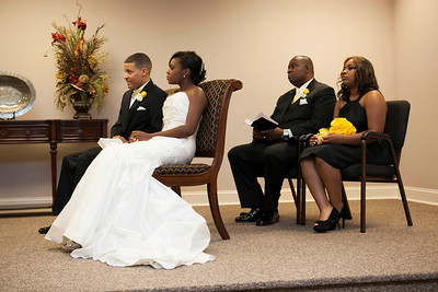 Ceremony 075