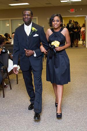 Ceremony 035