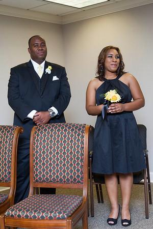 Ceremony 050